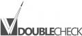 doublecheck