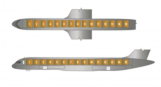 757-Layout