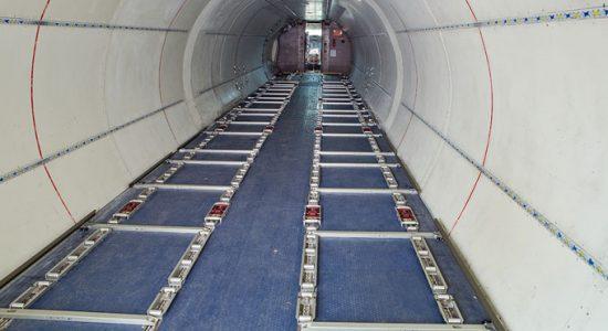 ATR72_cargo
