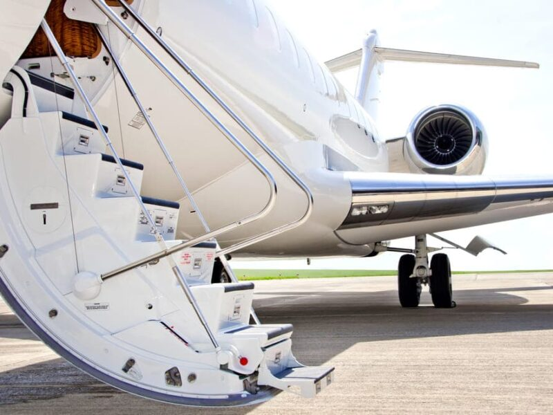 flyways-aircraft-marketing-commercialization